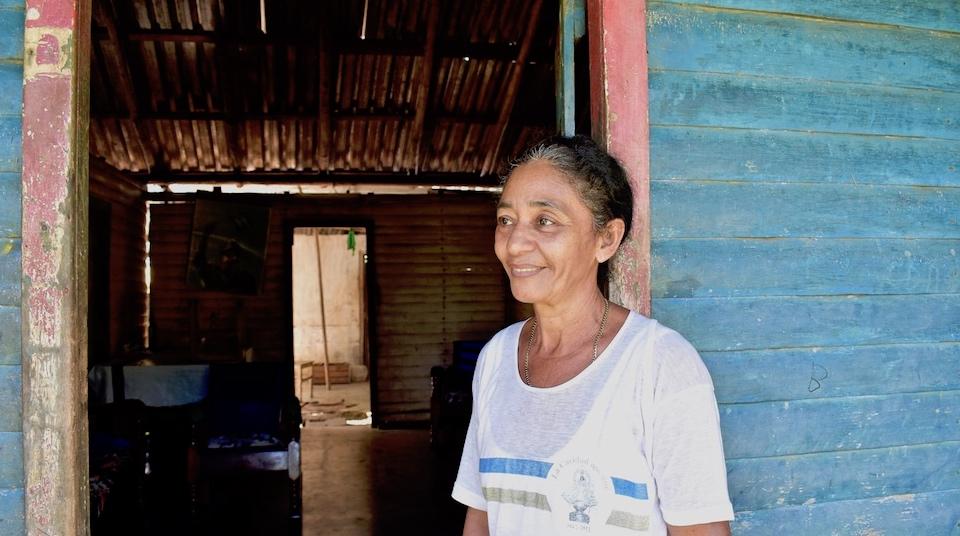 Eco Farmers • Baracoa Cuba