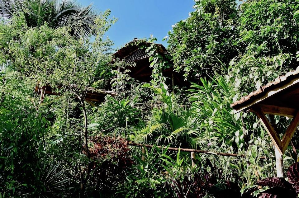 Villa Paradiso Baracoa Cuba