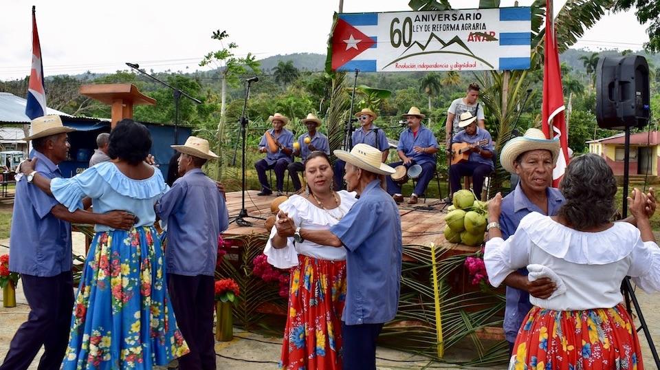 Tourisme Rural Tourism Baracoa Cuba