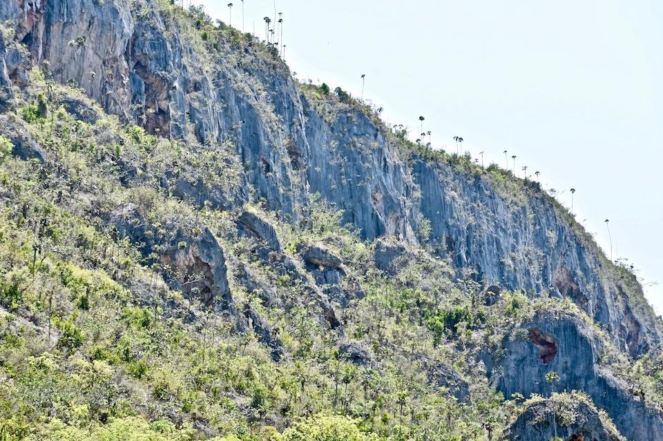 Cuba Road Trip • Maisi-Caleta Ecological Reserve