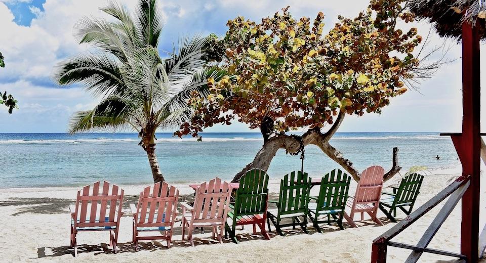Best Restaurants Baracoa Eastern Cuba Manglito